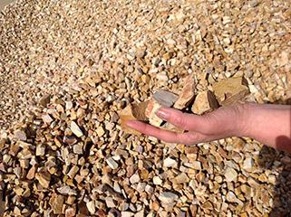 Rock Macedon Nursery And Garden Supplies